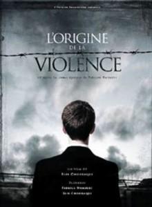 L_Origine_de_la_violence