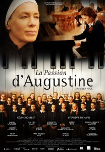 Passion d'Augustine